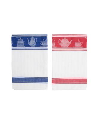bordados-cocina-azul-rojo
