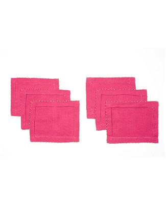 bordados-servilleta-nudofrances-rosaverde