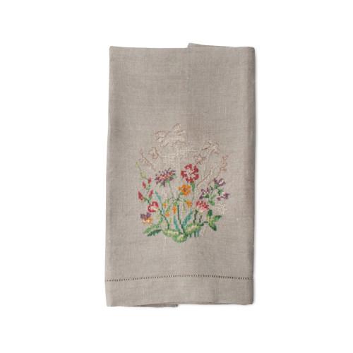 bordados-toalla-ramo-trigo