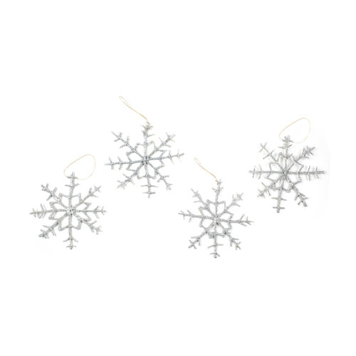 bosque-copo-nieve-vara