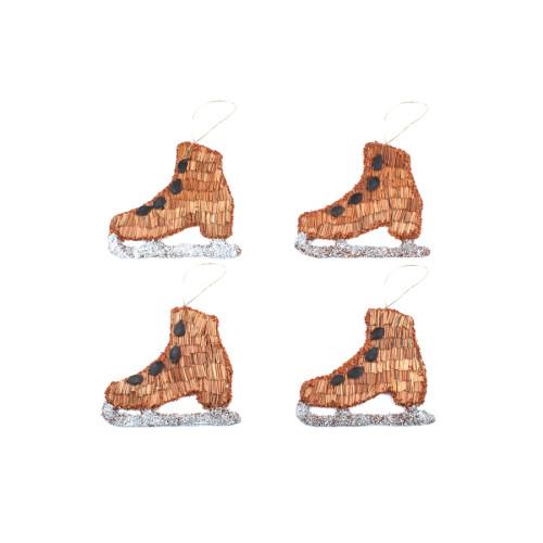 bosque-patines-ocojal