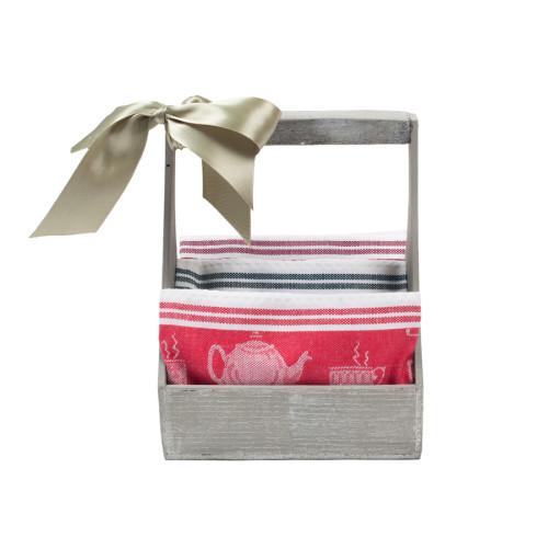 empresariales-caja-toalla-cocina