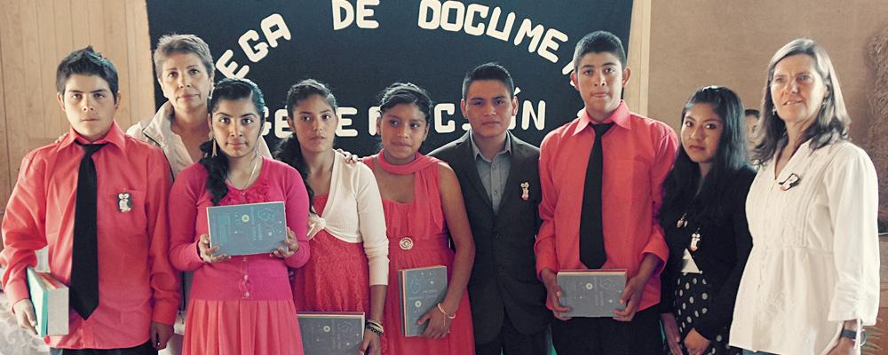 graduacion-2