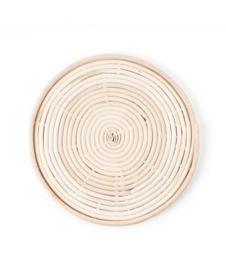 ratan-bajoplato-espiral-natural