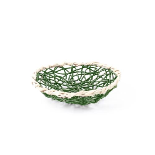 ratan-panerita-nido-verde