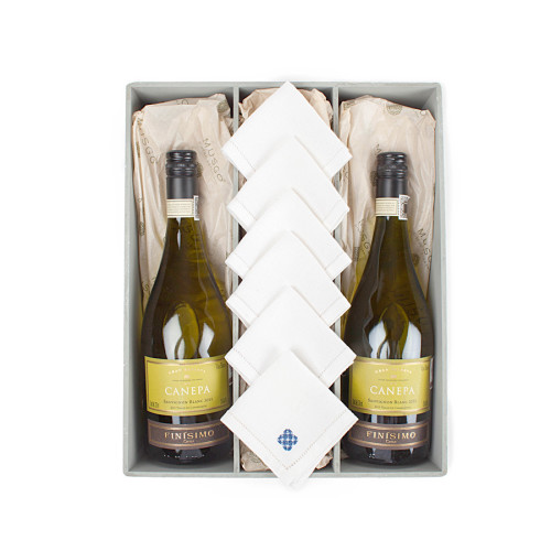 empresariales-caja-cocteleras-nudo-vinos
