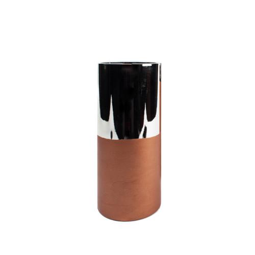 empresariales-florero-plata-cobre-25