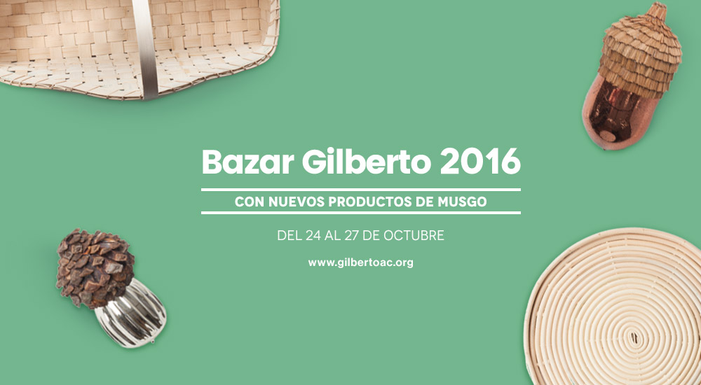 bazar-gilberto-2016